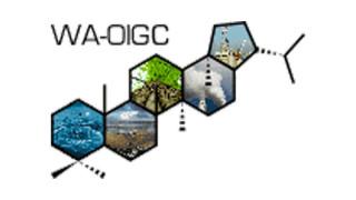WA-OIGC logo