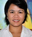 Caroline Jaraula