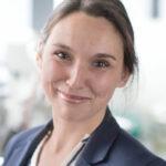 Sabine Lengger