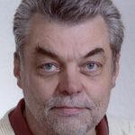 Lorenz Schwark