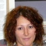 Christiane Vitzthum von Eckstaedt